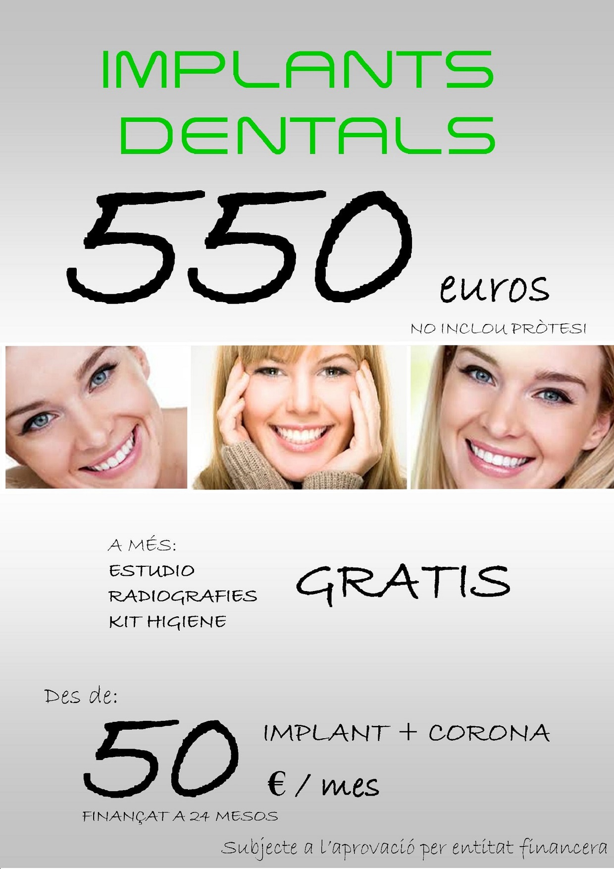 implantes-550-2014-cat