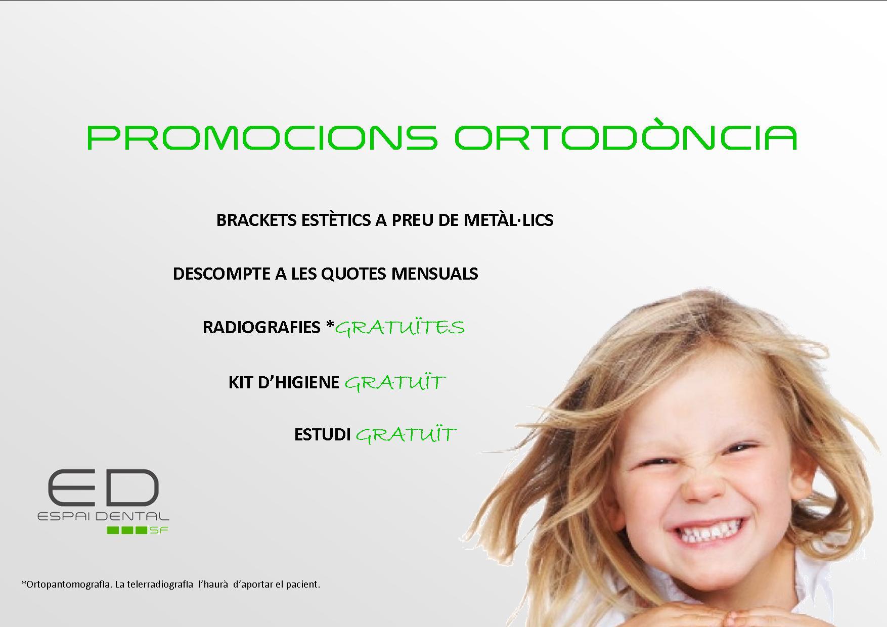 promociones-ortodoncia-cat