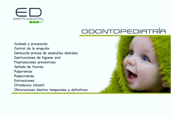 definitivo niño odontopediatriapeque (560x387)