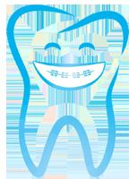 diente-sonriente