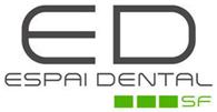 Espai Dental SF